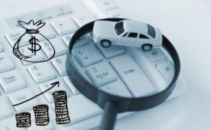 5 mitów o monitoringu GPS we flocie pojazdów
