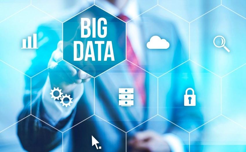Zastosowanie Big Data w rozwiązaniach flotowych
