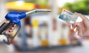 Karty paliwowe pomagają optymalizować koszta zarządzania flotą