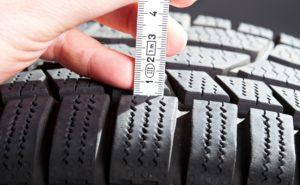 Oznaczenia opon ciężarowych mają istotny wpływ na eksploatacje pojazdu.