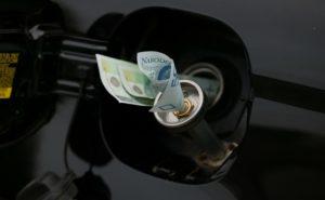 Magistrala CAN to skuteczna pomoc w ocenie zużycia paliwa