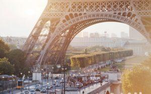 Ograniczenia prędkości we Francji spotkały skutkowały protestami wśród tamtejszych kierowców.