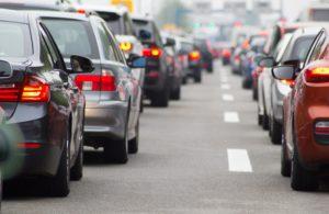 Nowe przepisy drogowe mogą przynieść wiele zmian dla kierowców.