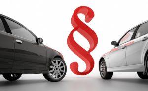 Odpowiedzialność prawna fleet managera regulowana jest ustawowo.