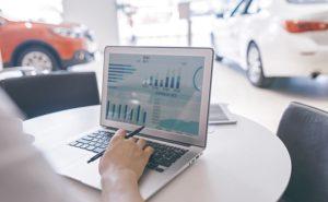 Czy polisy komunikacyjne UBI to przyszłość rynku ubezpieczeń?