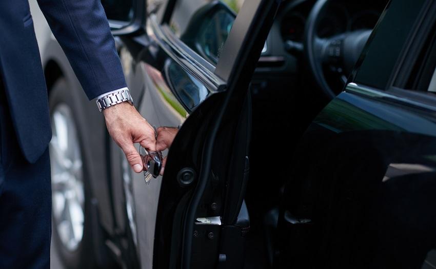 Samochód premium oznacza prestiż, ale także generuje większe koszty utrzymania.