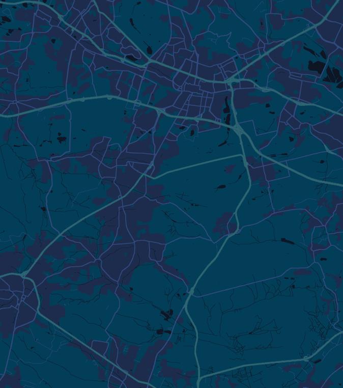 mapa-bialystok
