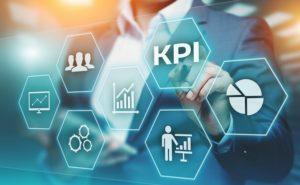 W planowaniu celów biznesowych pomogą rozwiązania telematyczne