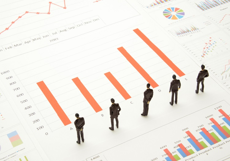 Zarządzanie flotą pojazdów – najważniejsze trendy i kierunki rozwoju. RAPORT 2019 pdf