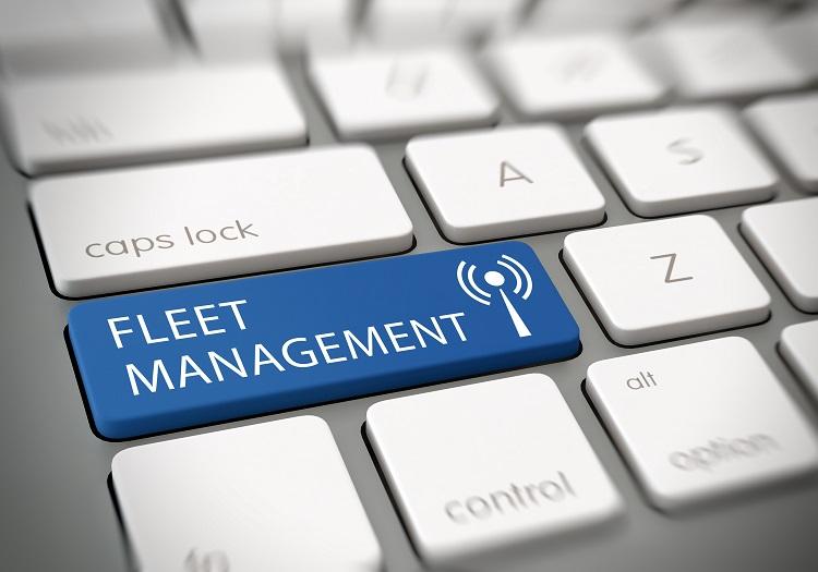 Checklista fleet managera – 6 przykazań efektywnego zarządzania flotą