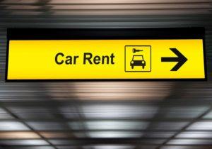 Wynajem aut – jak to działa? Jakie korzyści przynosi dla firmy?