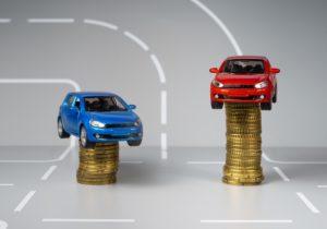 Ubezpieczenia samochodów firmowych – bezpośrednio czy przez brokera?