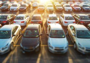 Telematyka – skuteczne narzędzie podnoszenia bezpieczeństwa kierowców: Flotman - Grupa Żywiec