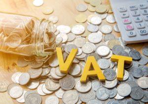 Pracownicy mobilni a odliczenie 100% VAT