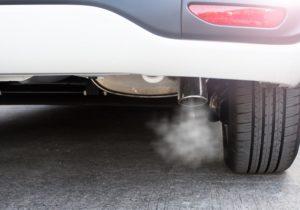 Nowe normy emisji spalin a przyszłość rynku motoryzacyjnego
