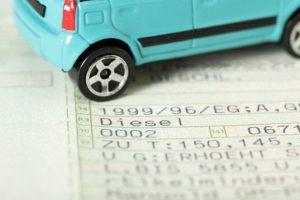 Nowe zasady rejestracji samochodów – konsekwencje dla przedsiębiorców