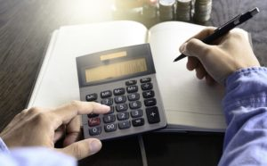 Zasady rozliczania wydatków na auto firmowe – jak funkcjonują ostatnie zmiany dla firm flotowych