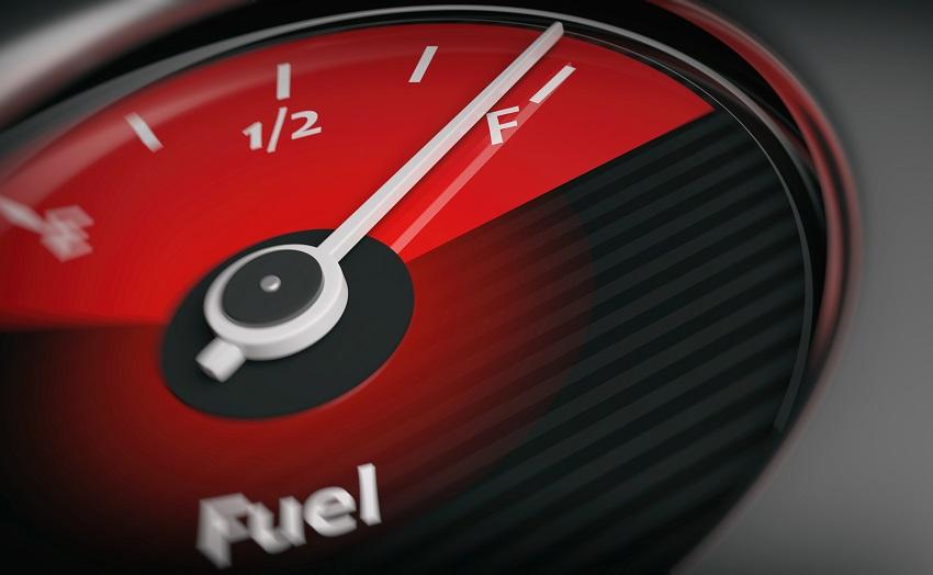 Kontrola paliwa w 4 krokach: jak zoptymalizować koszty w firmie?