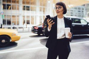 Carpooling we flocie – jak zarządzać samochodami pulowymi