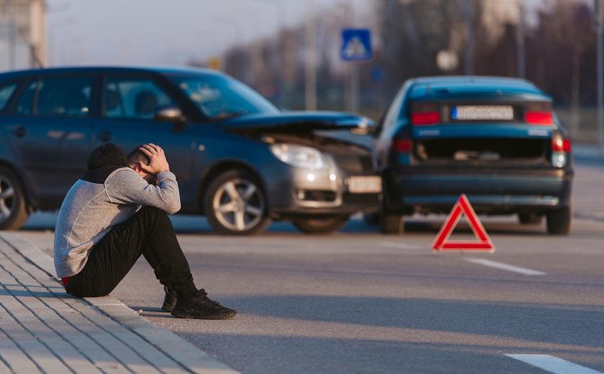 Ubezpieczenie floty a styl jazdy kierowców – co mają ze sobą wspólnego?