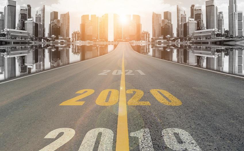 4 wyzwania dla menedżera floty w 2020 roku