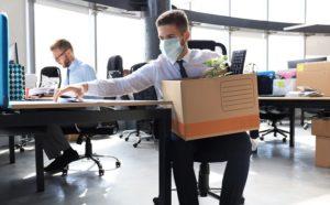 Zarządzanie firmą w dobie kryzysu – jak ograniczyć koszty, nie zwalniając pracowników?