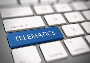 Jak prosto i skutecznie rozwijać biznes? Postaw na systemy telematyczne w samochodach!