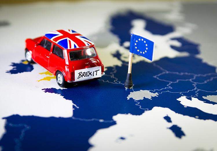 Brexit a transport – jak przygotować flotę do nowej rzeczywistości?