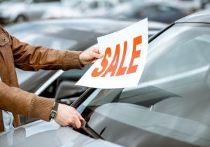 Wartość rezydualna auta bez tajemnic, czyli ile samochód służbowy traci na wartości?