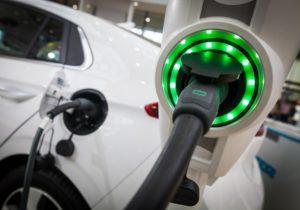 Ustawa o elektromobilności: 3 rzeczy, które powinien wiedzieć manager floty