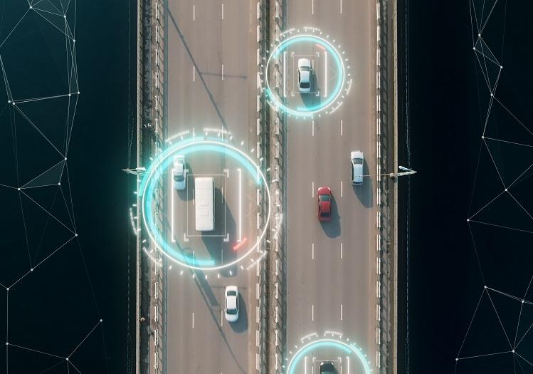 Urządzenia do monitoringu GPS: zakup czy dzierżawa?